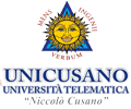 Unicusano Università telematica